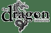 The Dragon Institute